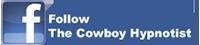 cowboy-hypnotist-fb-2015