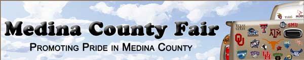 medina-county-fair