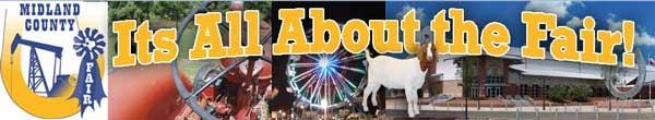 midland-county-fair