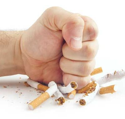 quit-smoking-with-hypnosis dfw