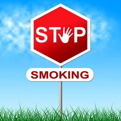 stop-smoking-hypnosis
